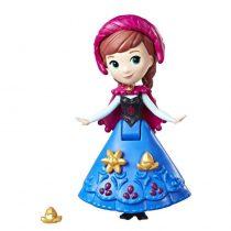 Hasbro Disney Frozen Small Doll Anna C1096_E0210