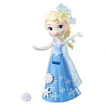 Hasbro Disney Frozen Small Doll Elsa C1096_E0205