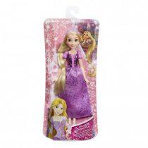 Hasbro Disney Princess Shimmer Rapunzel – E4020_E4157