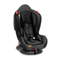 Lorelli Bertoni Jupiter SPS Total Black κάθισμα αυτοκινήτου 0-25Kg