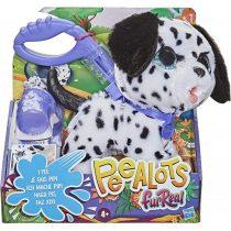 Hasbro Furreal Peealots Big Wags Pup Δαλματίας Κουτάβι -E8948