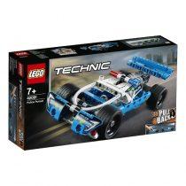 LEGO Technic Αστυνομική Καταδίωξη – Police Pursuit (42091)