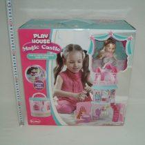 Kider Toys House Magic Castle
