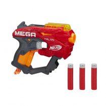 Hasbro Nerf Mega Talon -E6189