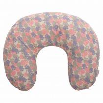 Kikka Boo Nursing pillow Colorful Spots Μαξιλάρι θηλασμού – 41304060013