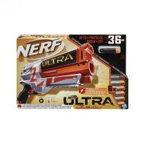 Hasbro Nerf Ultra Two -E7921