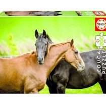 Educa Παζλ 200pc Horses -18608