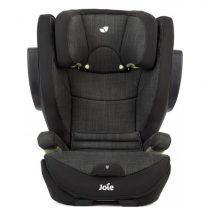 Joie i-Traver Flint Isofix κάθισμα αυτοκινήτου i-size 100-150cm ή 3 εώς 12 ετών