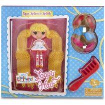 Giochi Preziosi Mini Lalaloopsy Loopy Hair (GPH5221401/GR)