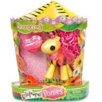 Giochi Preziosi Lalaloopsy Ponie Babie Honeycomb (GPF5351)