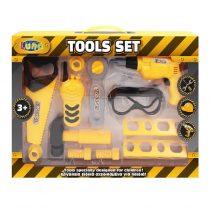 Luna Work Tool Kit Master (0621434)