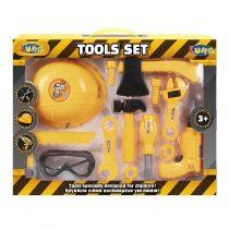 Luna Work Tool Kit (0621178)