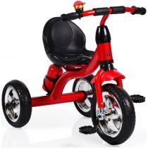 Cavalier Red Byox Τρίκυκλο Ποδηλατάκι (3800146241933)
