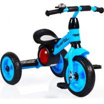 Bonfire blue byox Τρίκυκλο ποδήλατο (3800146241919)