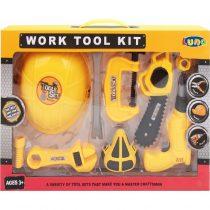 Luna Work Tool Kit Craftsman (621435)