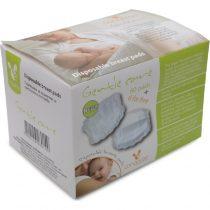 Cangaroo Gentle Care Επιθέματα Στήθους Υποαλλεργικά 66τμχ (3800146260149)