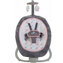 Cangaroo Relax Remy Pink Μωρού με Μουσική και Δόνηση (3800146248147)